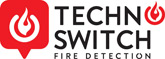 techno-switch-fire-detection-reference-colin-underwood-corporate-magician